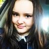 Мишель, 16, г.Киев
