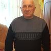 Анатолий, 70, г.Железногорск