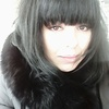 Лена, 36, г.Львов