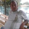 Селим, 38, г.Чирчик
