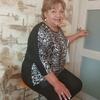 Лариса, 58, г.Артем