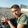 Юрбас, 20, г.Лазаревское