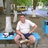 роман, 36, г.Южноукраинск