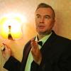 Кузькин  отец, 41, г.Екатеринбург