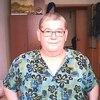 Ким Сергей, 61, г.Серпухов