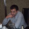 Артур, 31, г.Москва