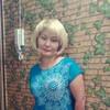 жанна, 44, г.Караганда