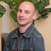 Роман, 31, г.Горловка