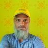 burhan, 38, г.Gurgaon