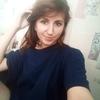 Надежда Белоусова, 24, г.Амурск