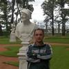 Тигран, 32, г.Тарко (Тарко-сале)