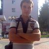 Дмитрий, 25, г.Морки