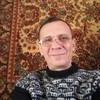 Геннадий, 56, г.Мозырь