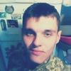 Владимир, 20, г.Лубны