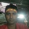 Brajbhan, 33, г.Gurgaon