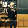 Артем, 21, г.Ногинск