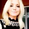 Olga, 43, г.Палм Коуст