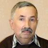 иван, 60, г.Первомайский (Оренбург.)