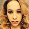 Елизавета, 20, г.Москва