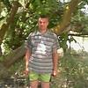 Андрей, 38, г.Иловля