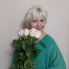 Нина, 58, г.Когалым (Тюменская обл.)