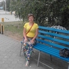 Елена, 29, г.Лисаковск