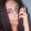 Маргарита, 22, г.Зеленоград