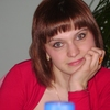 Анастасия, 33, г.Шарыпово  (Красноярский край)
