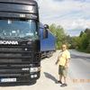 михаил, 45, г.Борово