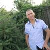 гриша, 33, г.Черняхов