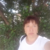Оксана, 46, г.Адлер