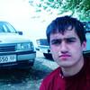 манучехр, 30, г.Тобольск