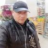 David, 56, г.Сан-Антонио