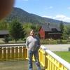 KOSTE, 39, г.Шяуляй