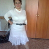 natalya, 45, г.Алексеевка
