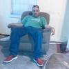 Cecil, 35, г.Хьюстон