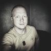 Сергей, 22, г.Харьков