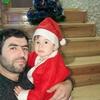 Rehman, 29, г.Баку