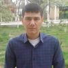 нурик, 36, г.Ашхабад