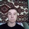 Игорь Платонов, 52, г.Екатеринбург