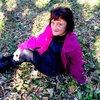Наталья, 40, г.Павлоград