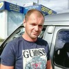 миша, 38, г.Белоозёрский