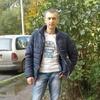 Максим, 29, г.Могилев