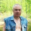 Артур, 49, г.Нерюнгри