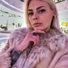 Nastya, 21, г.Киев