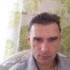 Александр, 40, г.Актау (Шевченко)
