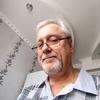 Виктор юрков, 59, г.Ишимбай