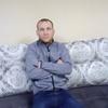 денис, 31, г.Темиртау