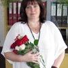 Татьяна, 49, г.Брест
