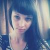 Александра, 23, г.Астрахань
